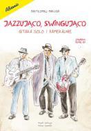 Jazzująco, Swingująco