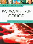 50 Popular Songs