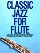 Classic Jazz na flet