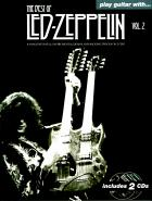 The Best Of Led Zeppelin Vol. 2