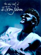 The Very Best Of Elton John