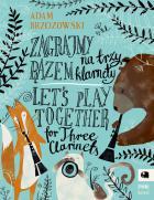 Zagrajmy razem!