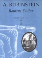 Romans Es-dur