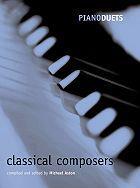Duety fortepianowe: Klasycyzm