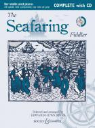 Seafaring Fiddler