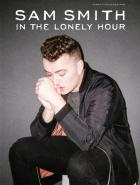 In The Lonely Hour