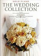 Wedding Collection na fortepian