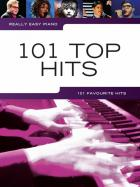 101 Top Hits