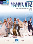 Mamma Mia! Pro Vocal
