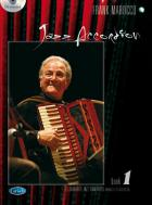 Jazz Accordion cz. 1