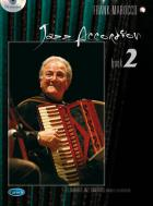 Jazz Accordion cz. 2