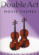 Double Act: Movie Themes