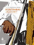 Kontrabas jazzowy