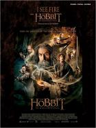 Hobbit: I See Fire - PVG