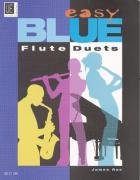 Easy Blue Flute