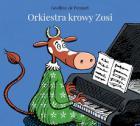 Orkiestra krowy Zosi