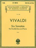6 sonat
