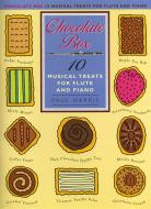 Chocolate box - 10 Musical Treats