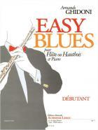 Easy blues