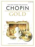 Gold (+CD)