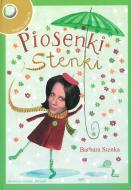 Piosenki Stenki