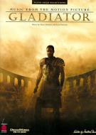 Gladiator - muzyka z filmu na fortepian