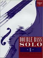 Double Bass Solo