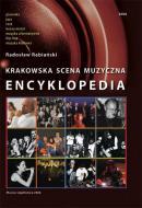 Krakowska scena muzyczna