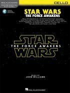 Star Wars - Gwiezdne Wojny. Przebudzenie
