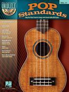 Pop Standards na ukulele