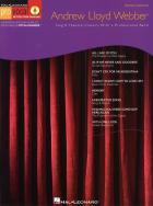 Andrew Lloyd Webber (Female Singers)