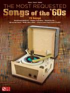 The Most Requested Songs Of The '60s