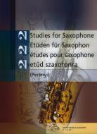 222 Studies