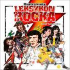 Ilustrowany leksykon rocka