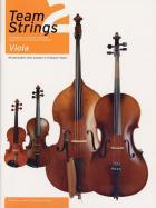 Team Strings 2: Viola