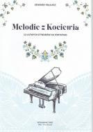 Melodie z Kociewia