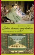Podróże do wnętrza opery barokowej