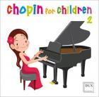 Chopin for children 2