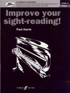 Improve Your Sight-Reading! - Grade 4