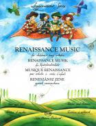 Muzyka renesansowa