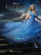 Kopciuszek (Cinderella) - muzyka z filmu