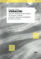 Sonata koncertowa e-moll