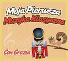 Moja pierwsza muzyka klasyczna: Con Graz