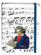 Notatnik Beethoven