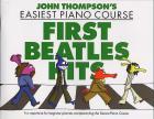 John Thompson's Easiest Piano Course: Fi
