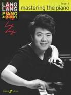 Piano Academy: Mastering The Piano - Lev