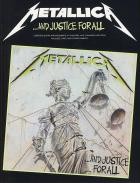 ...And Justice For All Guitar Tab Editio