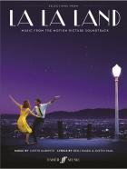 LA LA LAND: Music from the Motion Pictur