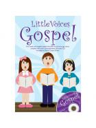 Little Voices - Gospel