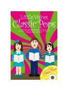 Little Voices - Classic Pops